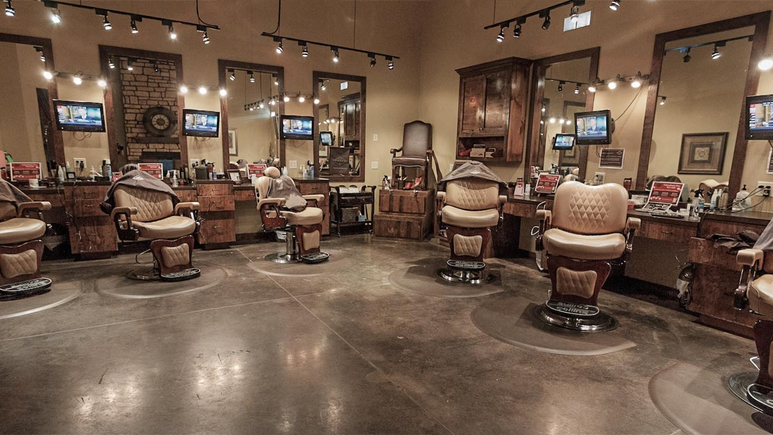 home_barber2_studio1