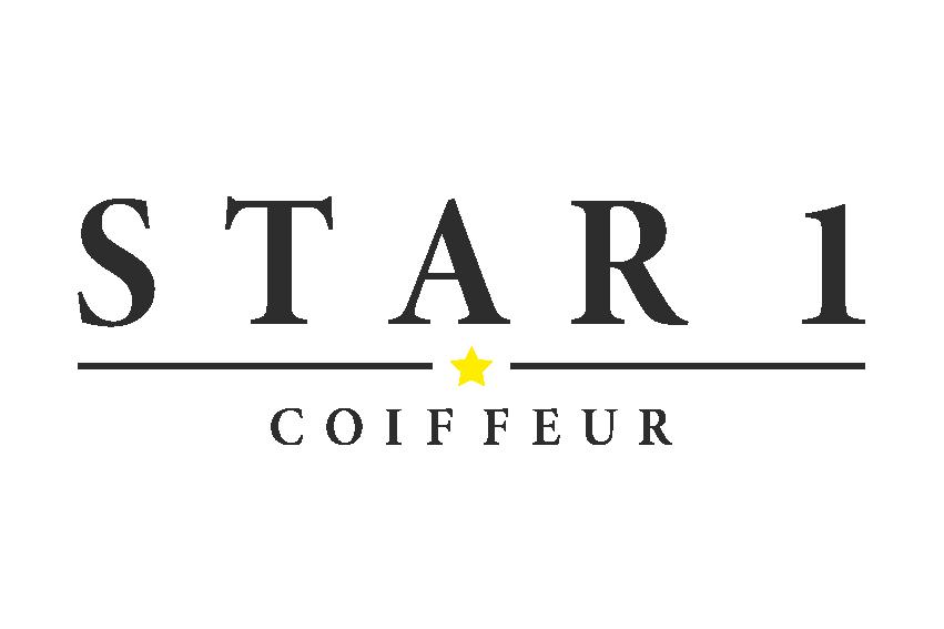 star1_logo_black