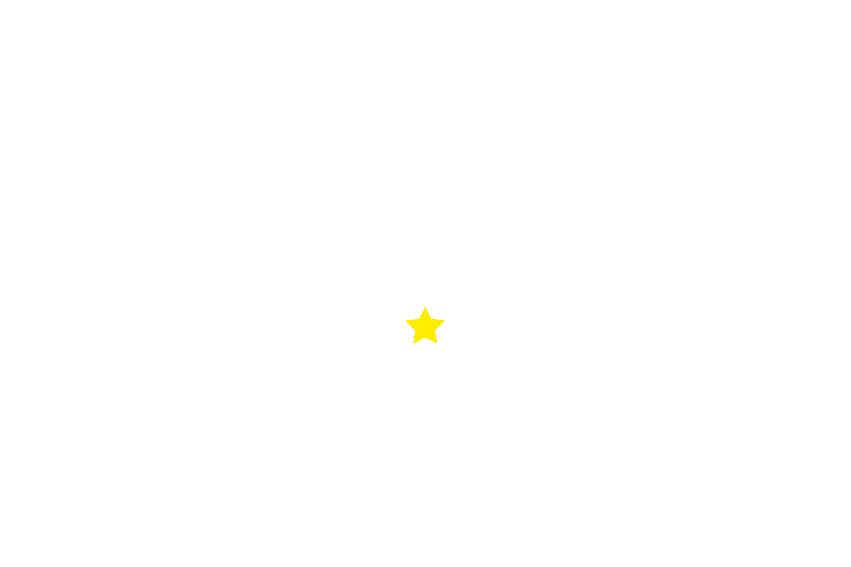 star1_logo_white